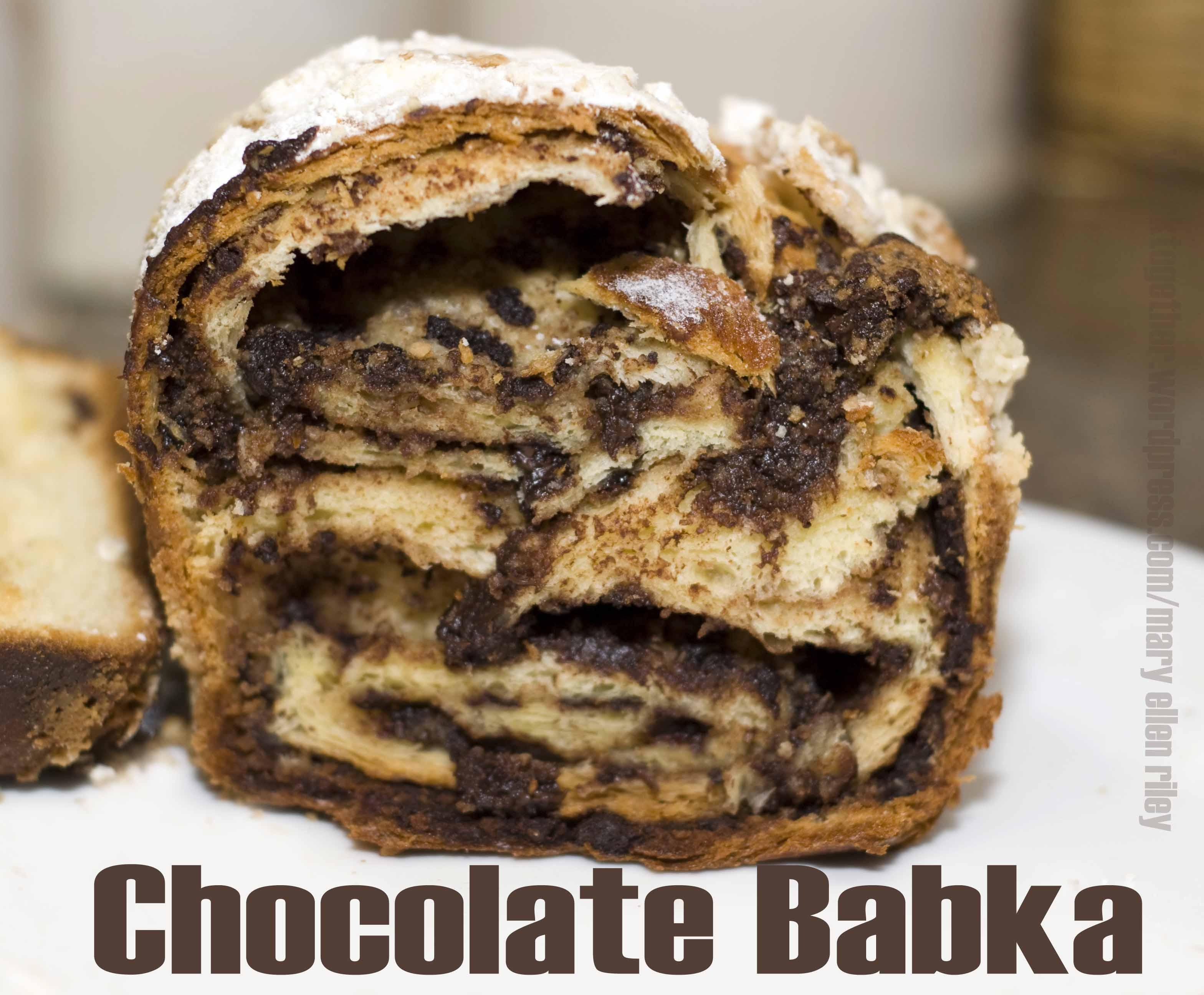 ... chocolate topping alfajores de chocolate argentine chocolate dulce de