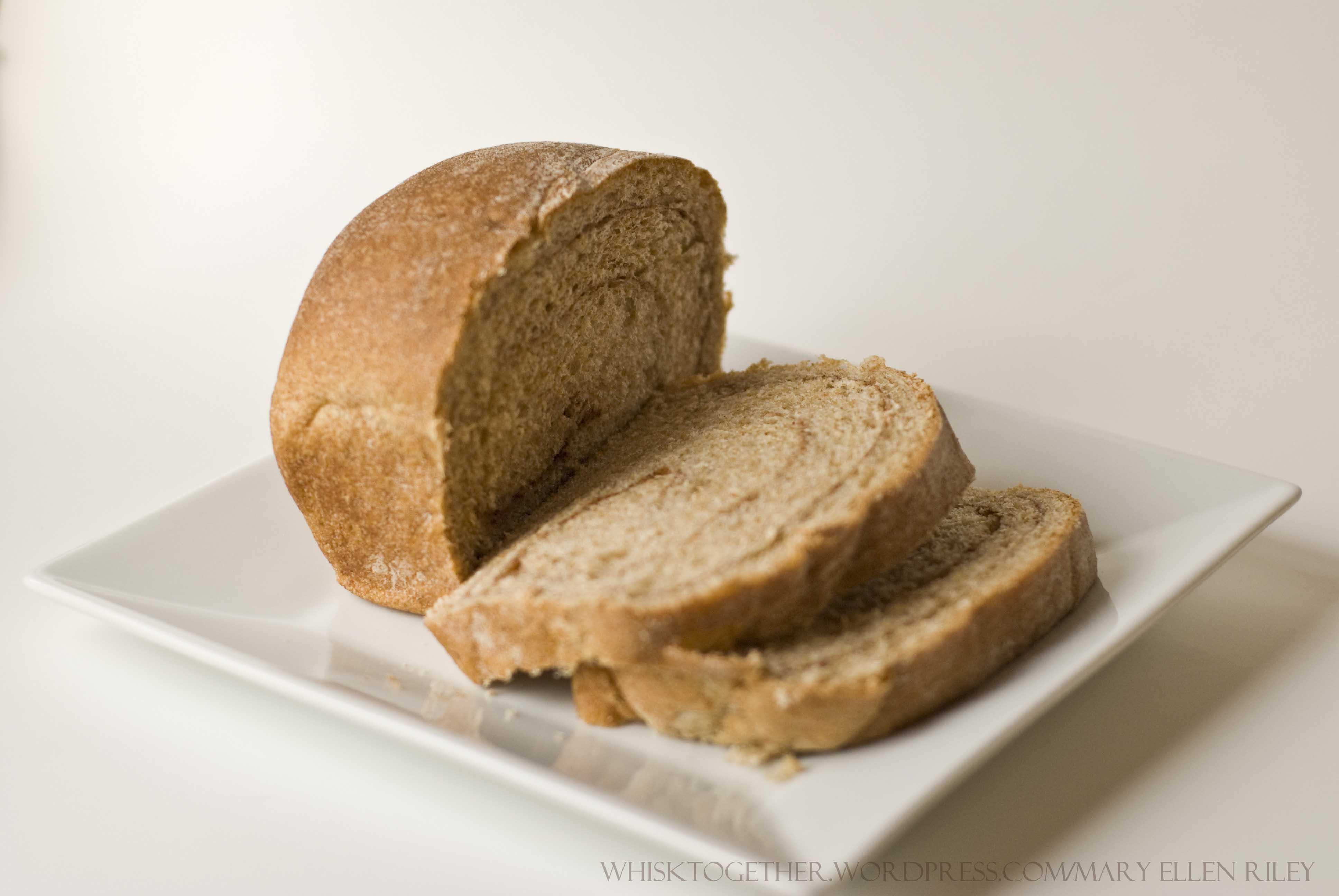 Cinnamon Swirl Bread_1CR