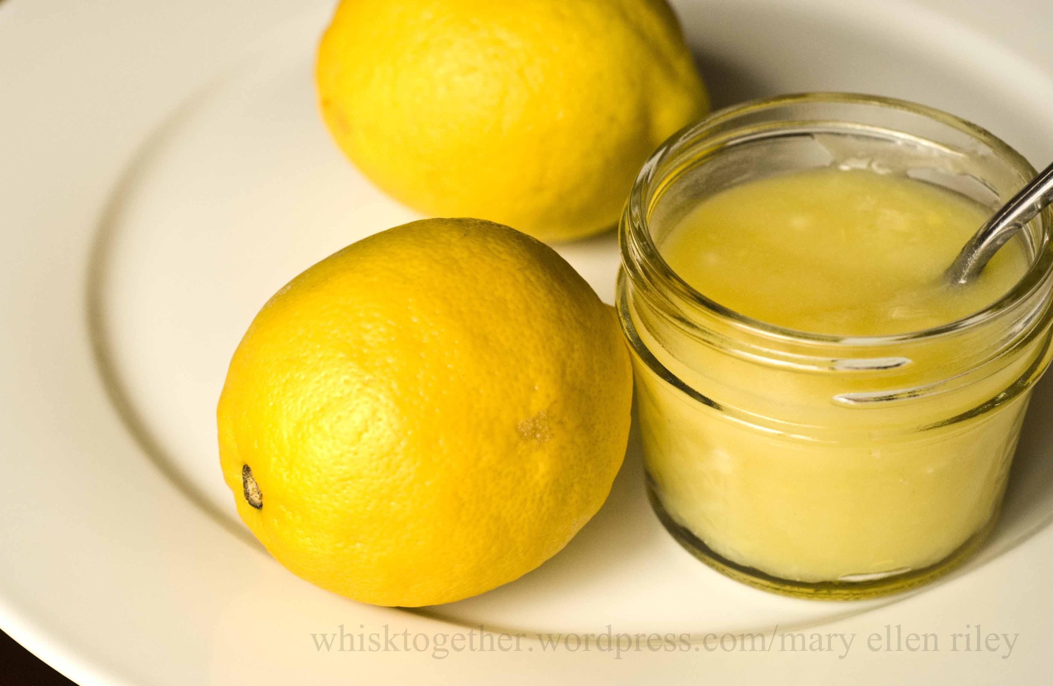 ... lemon curd meyer lemon curd meyer lemon curd easy microwave lemon curd