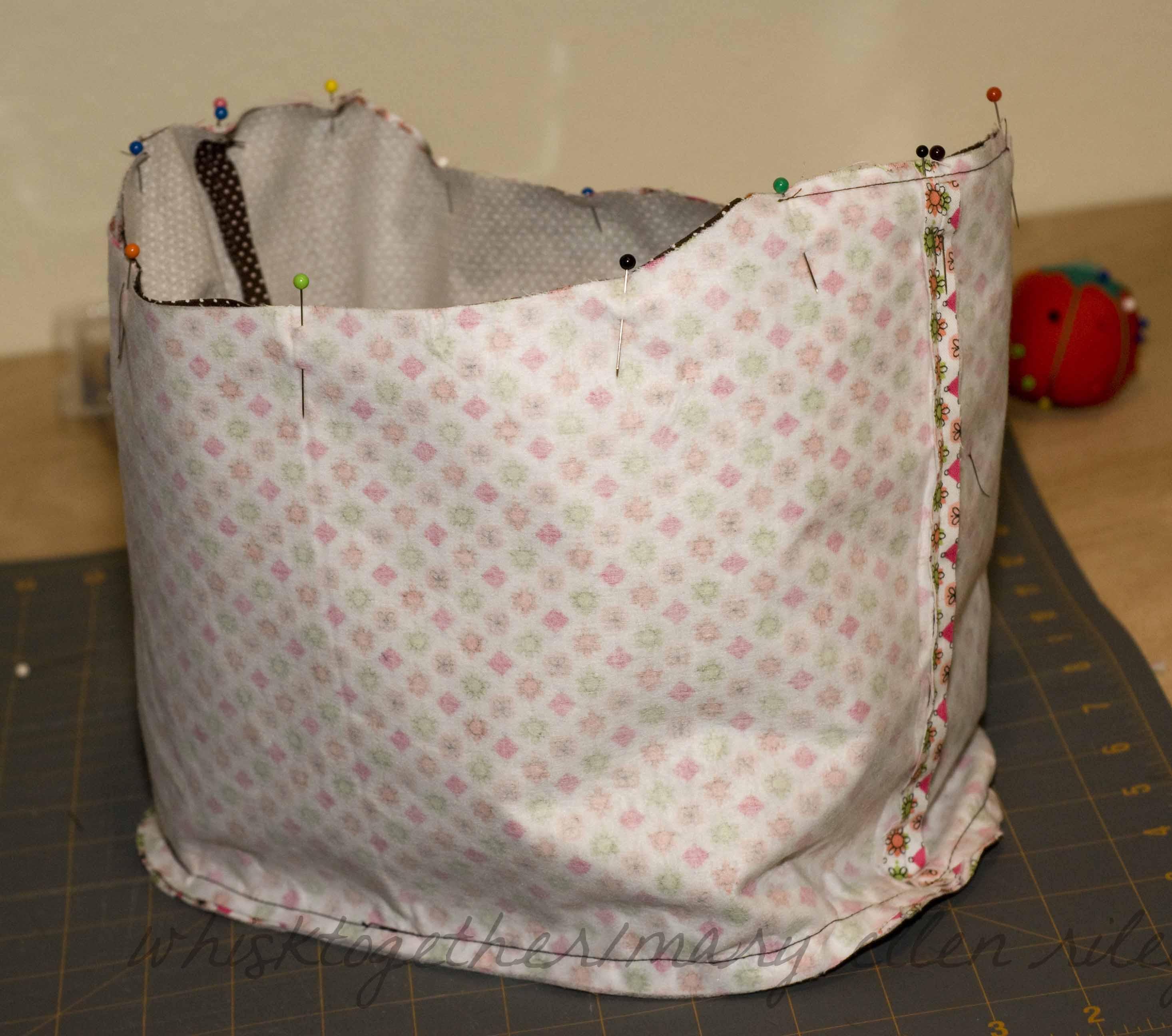 inside out bag_18CR