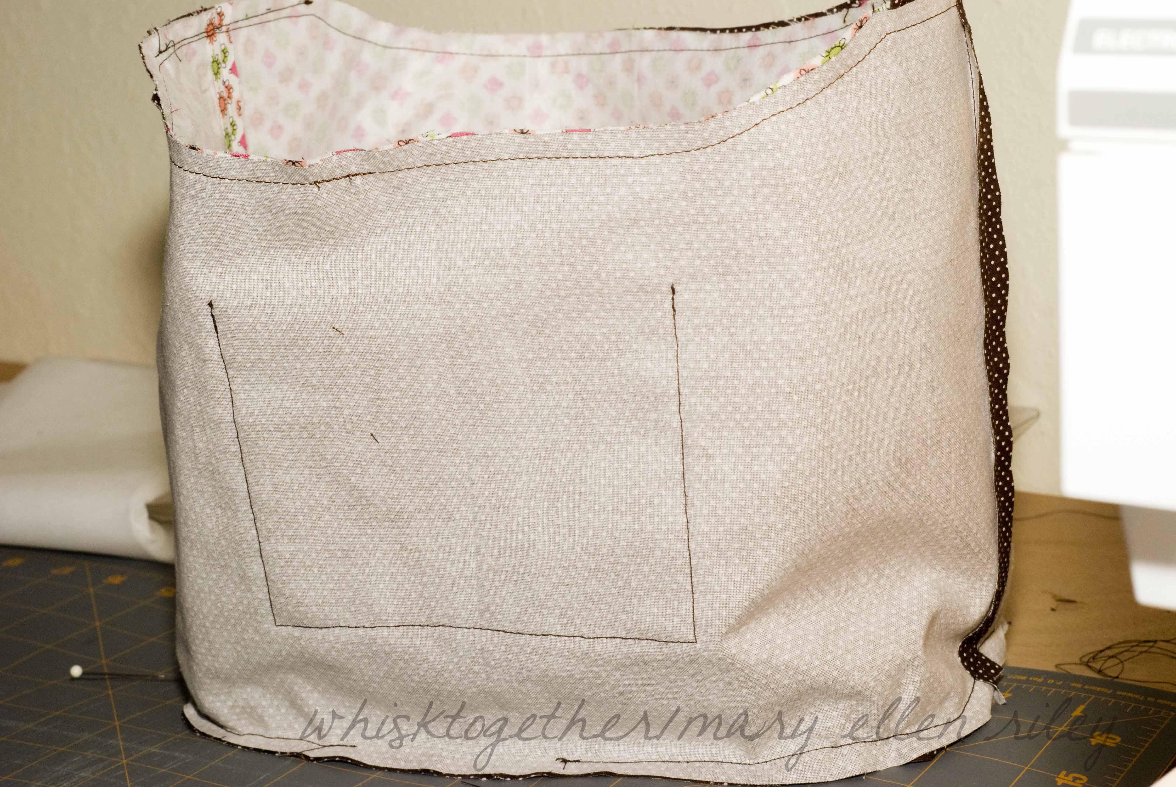 inside out bag_24CR