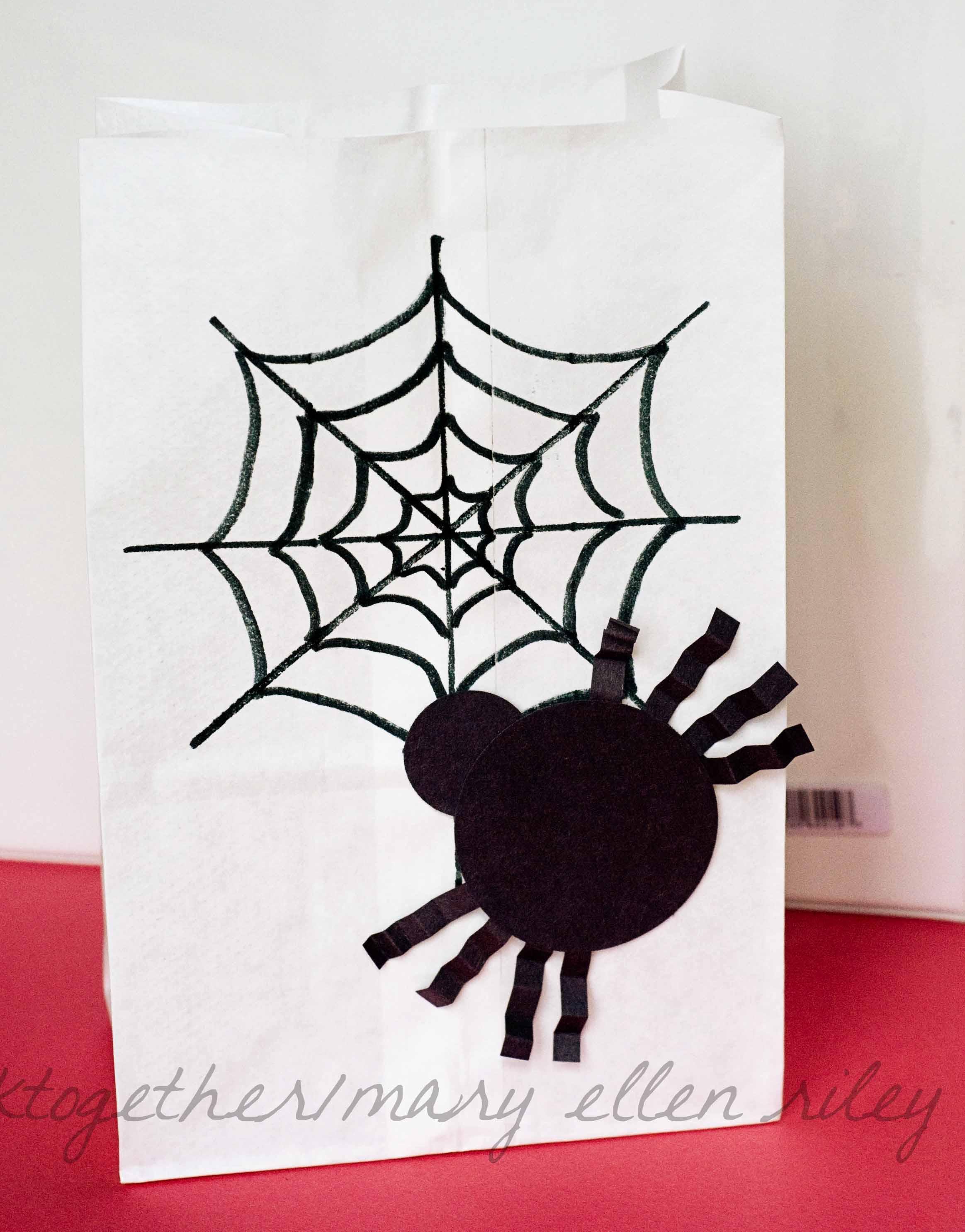 Spooky Bag_2CR
