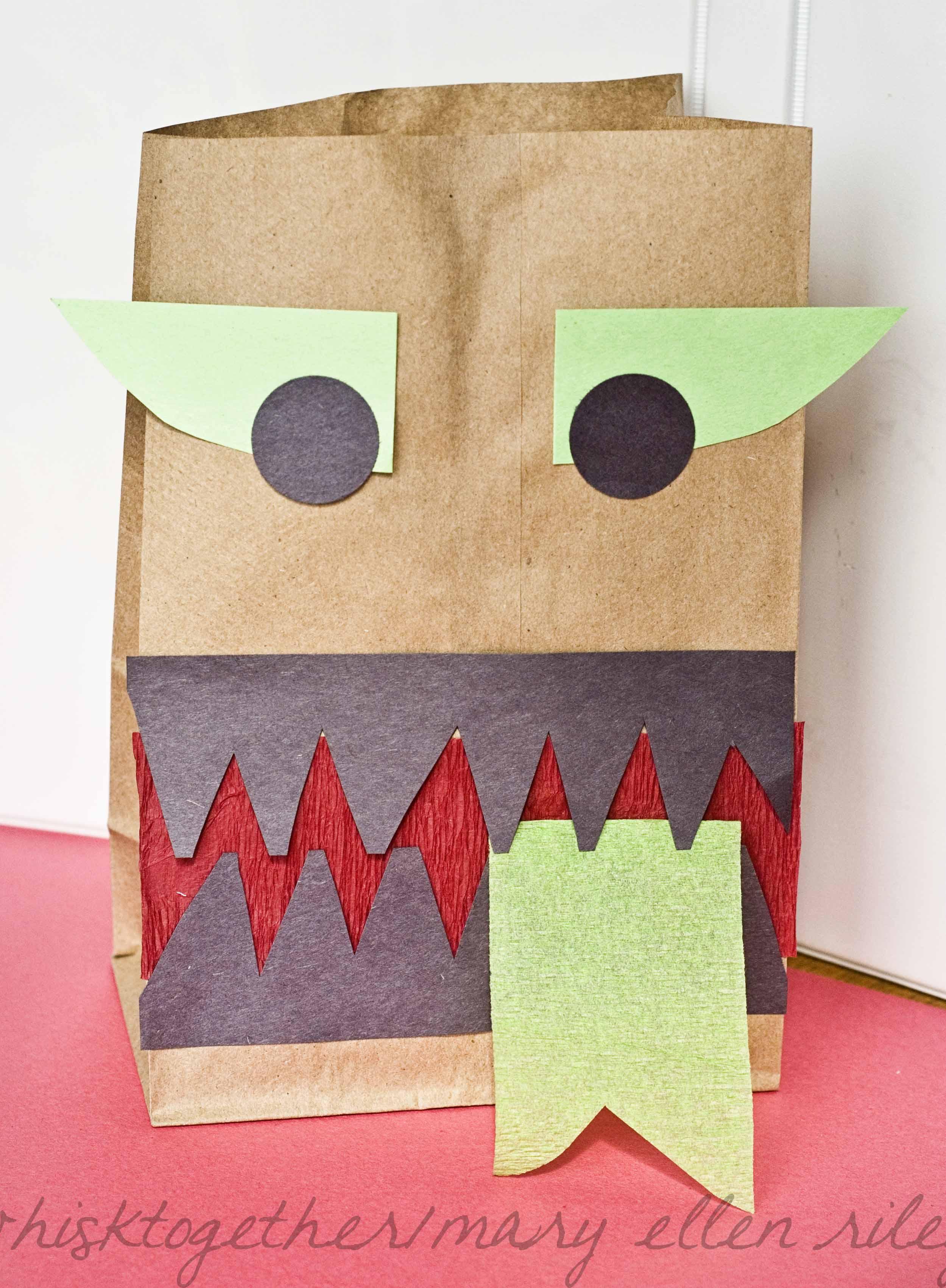 Spooky Bag_4CR