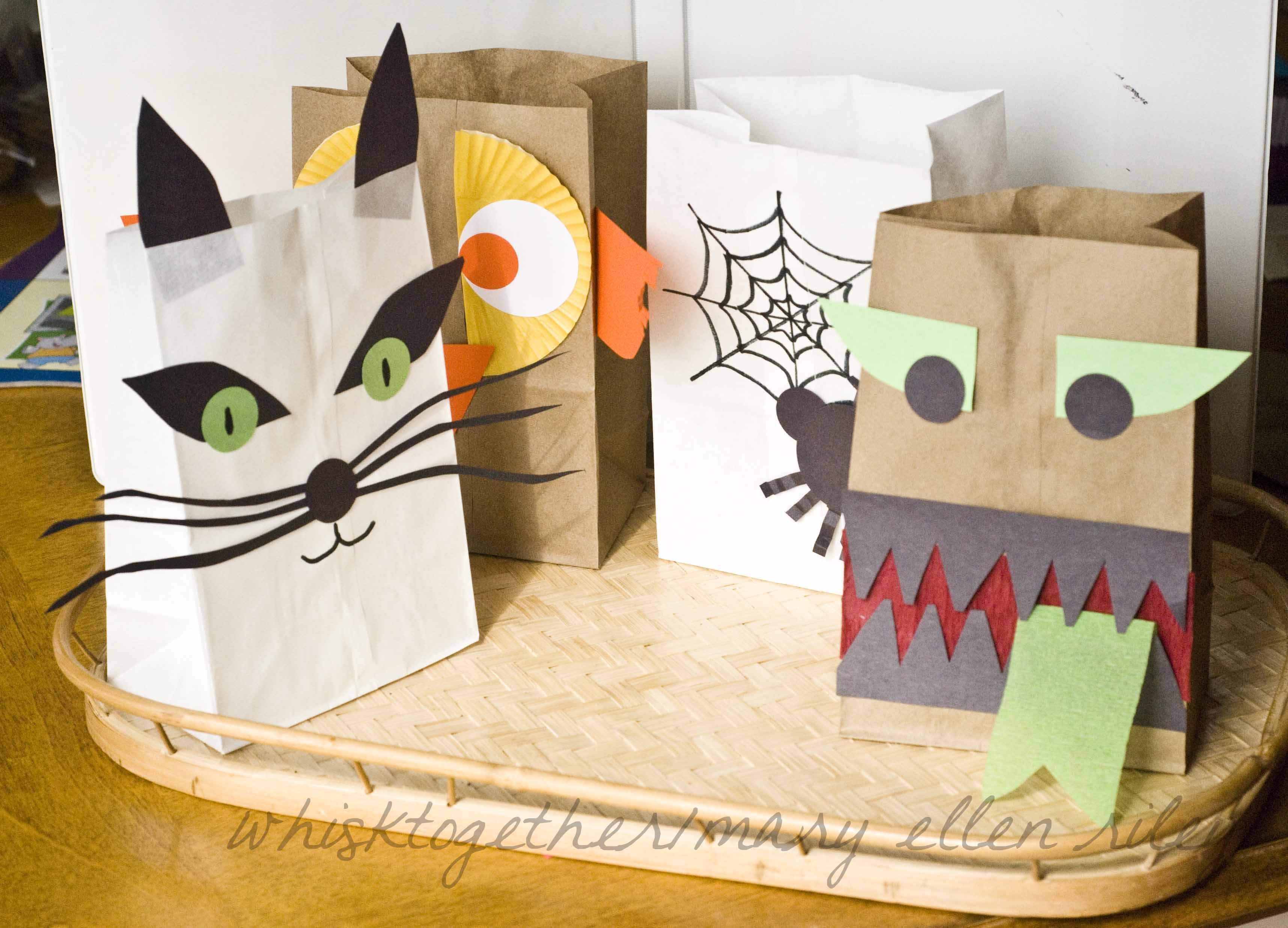 Spooky Bag_5CR
